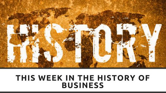 Business History, RedRite, Leeds