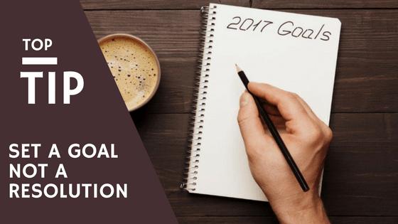 New Year New Goals, RedRite, Business, Leeds